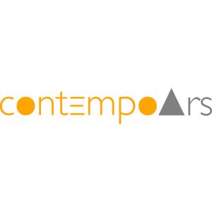 contempoars-logo