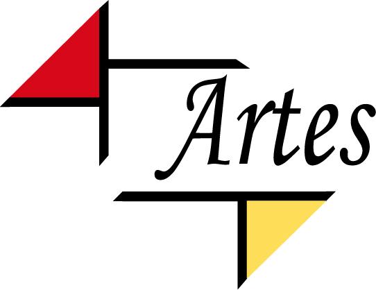 Associazione Artes