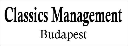 Classics Management